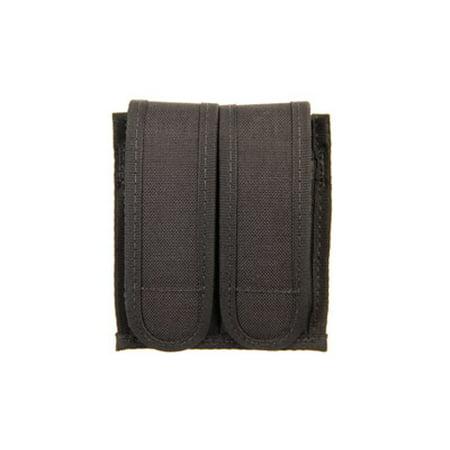 BLACKHAWK! Sportster Double Mag Case Blackhawk Double Mag Case