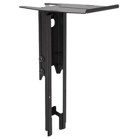 Chief FUSION FCA502 Mounting Shelf for Flat Panel Display, A/V Equipment, Video Conferencing System