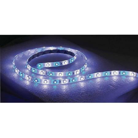T h led flex strip lights bluewhite walmart t h led flex strip lights bluewhite aloadofball Gallery