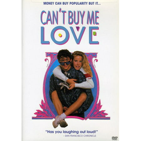 Can't Buy Me Love](Buy Costume.com)