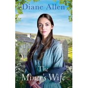 The Lead Miner's Wife