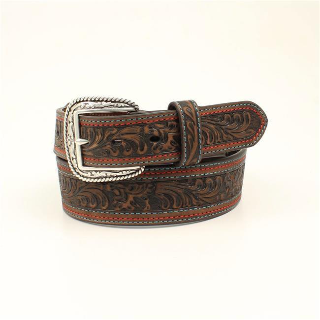 Nocona Turquoise Eye Belt Buckle Western Buckle Cowboy USA
