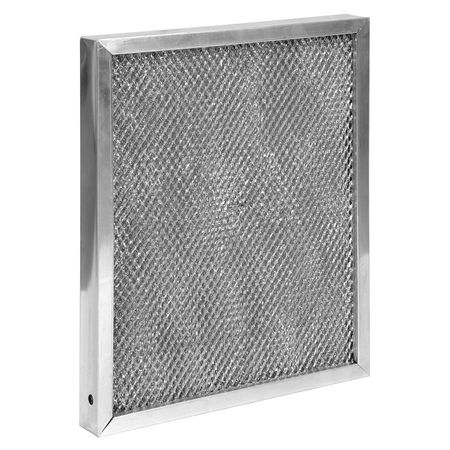 Replacement Filter DAYTON 50B922