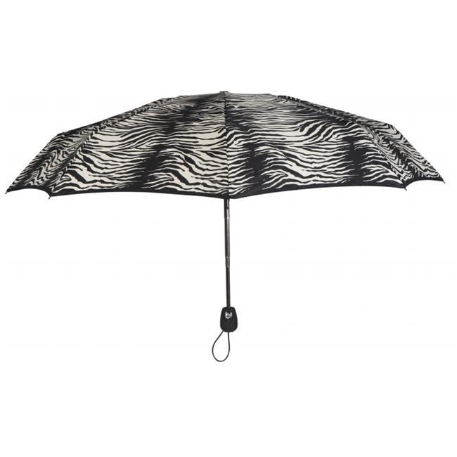 Leighton Umbrellas Francesca