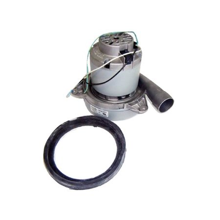 Beam, Electrolux Central Vac Motor - 140432