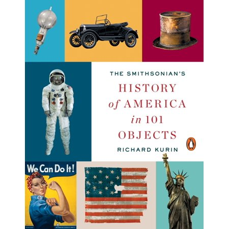 The Smithsonian's History of America in 101 Objects](History About Halloween In America)