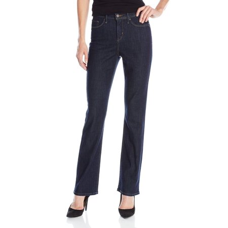 0d3d84f39ad83 Levi s Clothing Womens - Levi s Women s 512 Perfectly Slimming Bootcut Jean