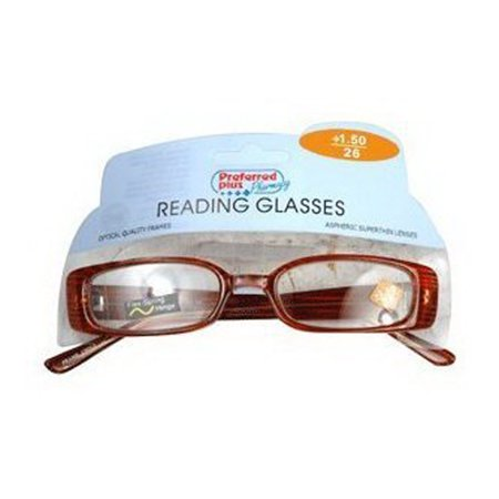 114b3ad898 Reading Glasses Walmart Canada
