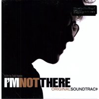 I'm Not There (Vinyl)