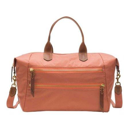 "Women's Frye Ivy Overnight Bag  25"" x 10.5"" x 7.5"""