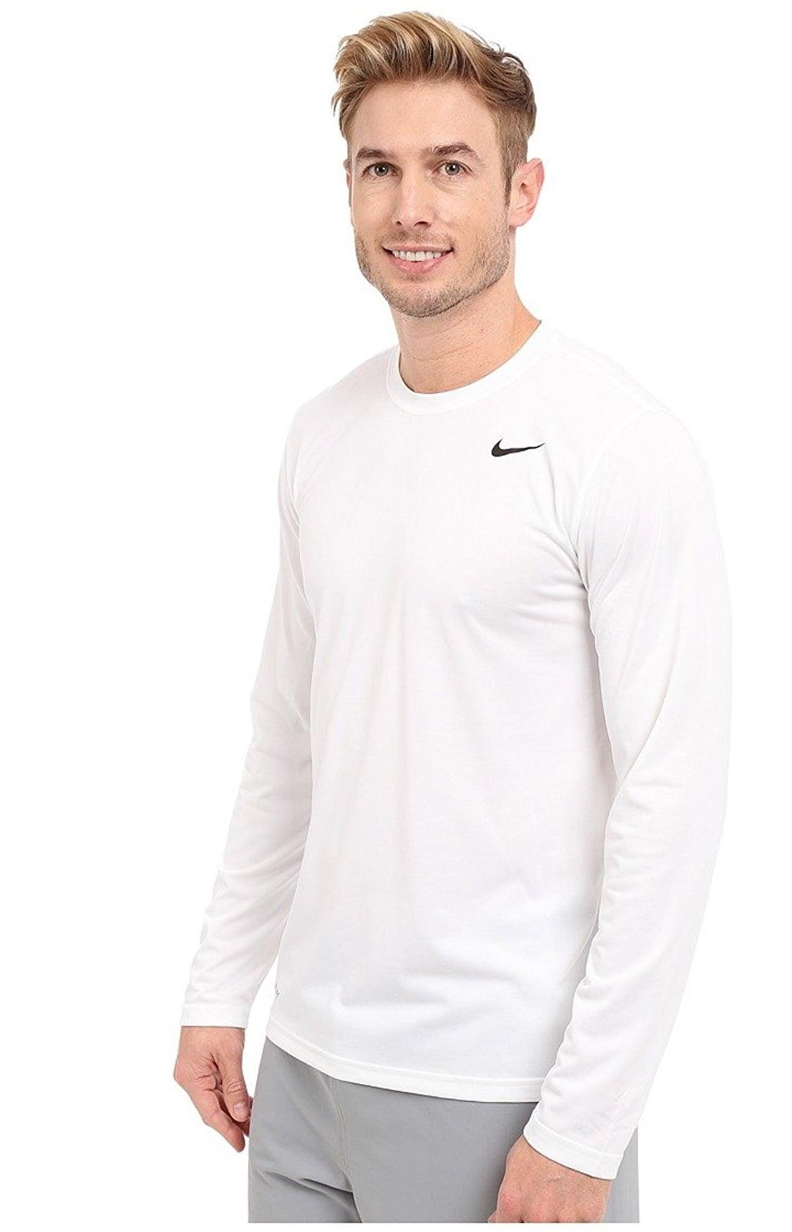FREE SHIPPING Nike Legend 2.0 Men/'s Training Shirt 718837
