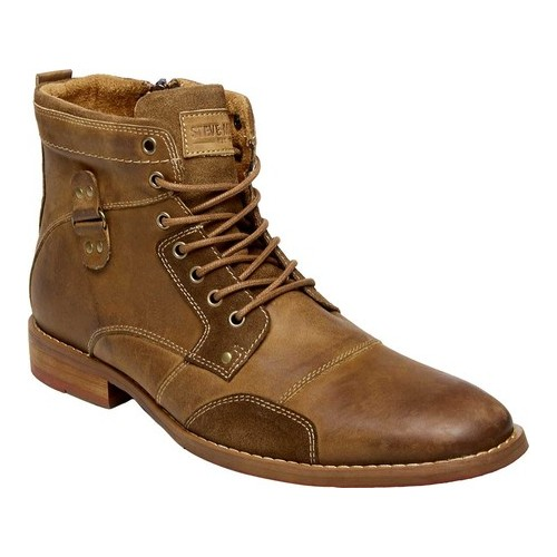 Men's Steve Madden Ranter Boot