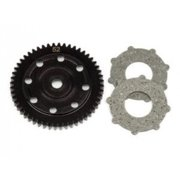 HPI RACING 107452 Spur Gear 52Tx1M TSC HPIC1452