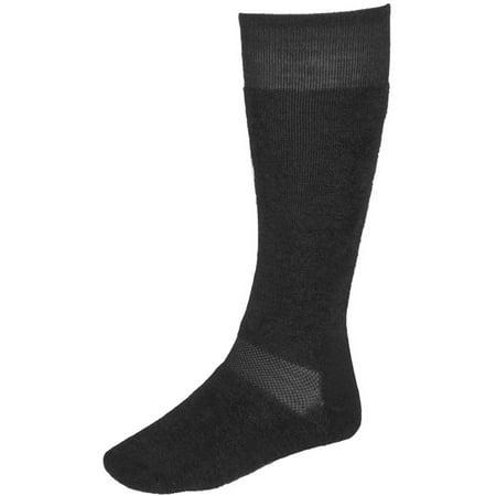 Minus33 Merino Wool Merino Ski and Snowboard Sock