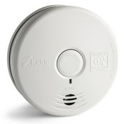 First Alert Sa340cn 10 Year Tamperproof Smoke And Fire Detector