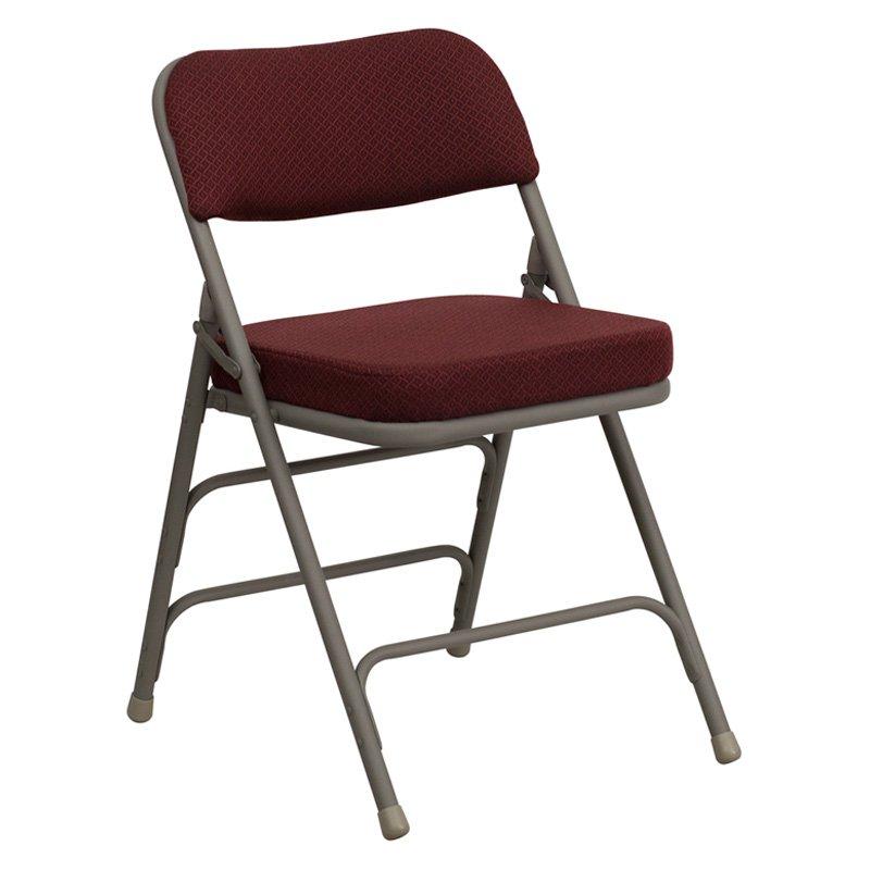 "flash furniture 18"" x 72"" plastic folding table, white - walmart"