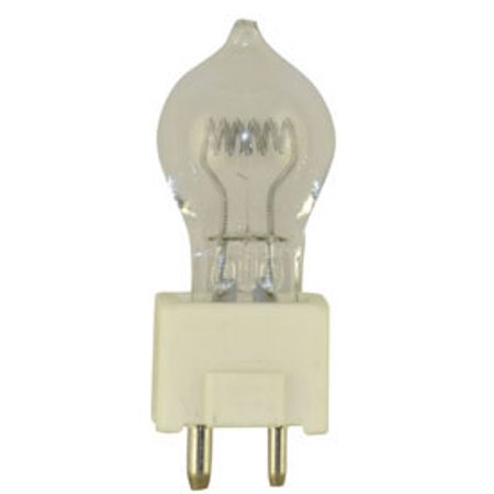 Replacement for LOWEL OMNI 120V 420W replacement light bulb -