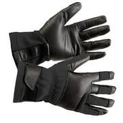Tactical Men Tac NFOE2 Flight Gloves