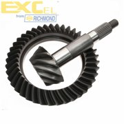 EXCEL from Richmond D44538R Differential Ring And Pinion