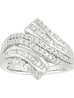 133b477563b7a Time and Tru Jewelry - Walmart.com