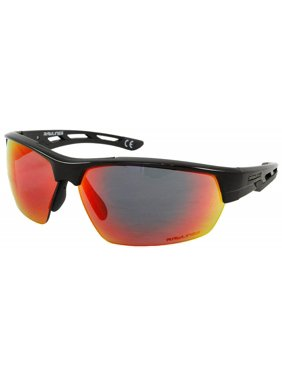 7de503dc02 Product Image Rawlings R29 RV MRF Black Adult Sunglasses 100% UVA UVB  Protection 10243145.CGR
