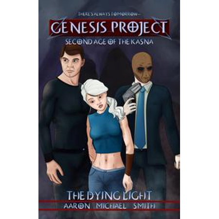 GENESIS PROJECT: Second Age of the Kasna: The Dying Light - - 2nd Grade Halloween Art Projects