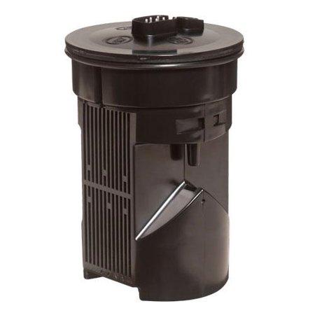 Hayward Salt And Swim 3c 3c Pro In Ground Pool Chlorine Generator Replacement Cell