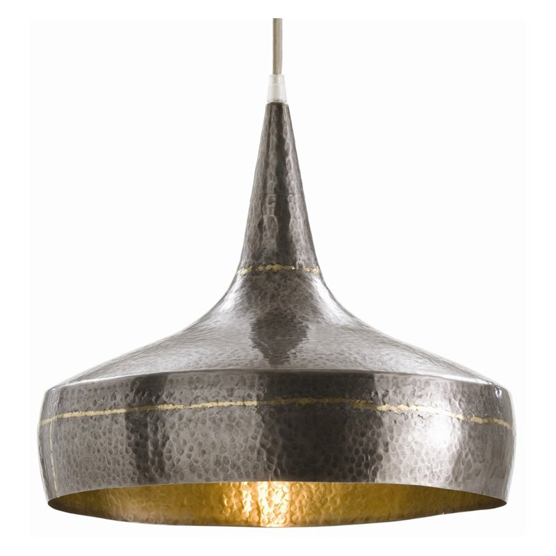 Arteriors Mason 42414 Pendant Light by Arteriors