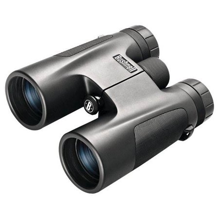 PowerView 10 x 42mm Roof Prism Binoculars