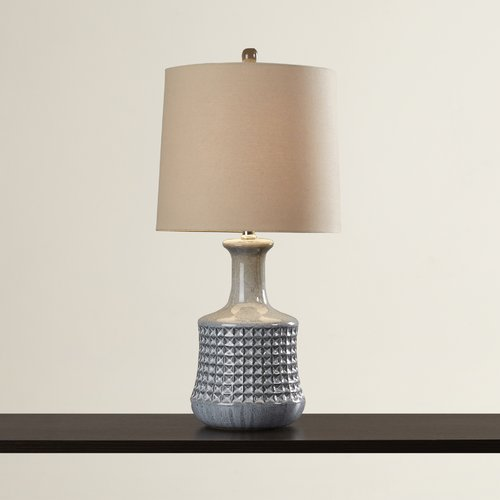 Mistana Chaparral 26'' Table Lamp