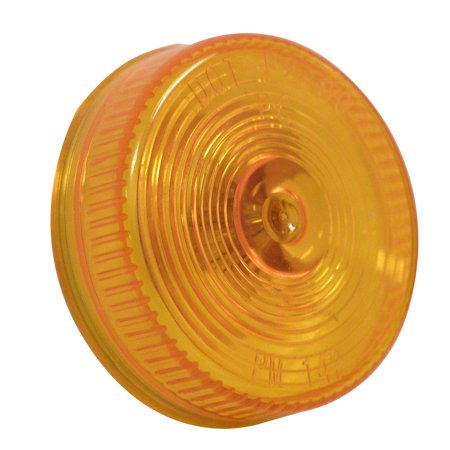 PKG ROUND CLEARANCE LIGHT - image 1 of 2