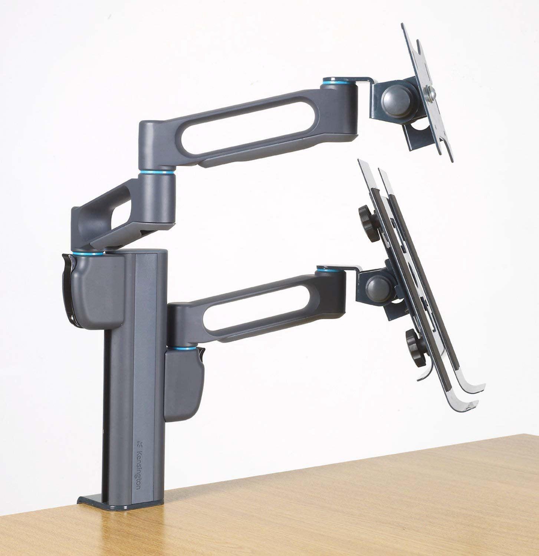 Kensington SmartFit Monitor & Laptop Mounting Arm by Kensington