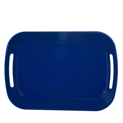 US Acrylic Serving Tray