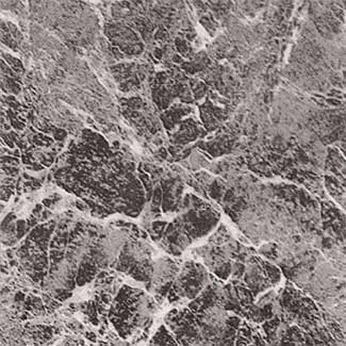 Home Dynamix Flooring: Dynamix Vinyl Tile: 3023: 1 Box 30 Square Feet