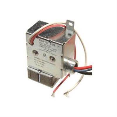 Marvelous Honeywell R841C1227 Electric Heater Relay Walmart Com Wiring 101 Photwellnesstrialsorg