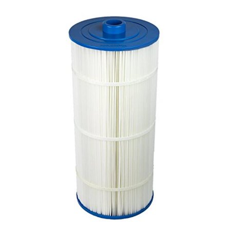 Poolmaster 13115 Replacement Filter Cartridge for Sundance Double End 120 6540-488 Filter