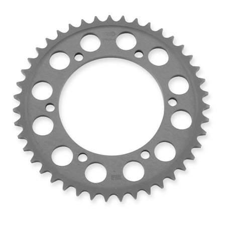 Sunstar 2-346638 Steel Rear Sprocket - 38T