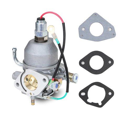 Replacement Carburetor with Gasket 2405350-S Fit Kohler CV18S4 CV20S CV20S  Engines