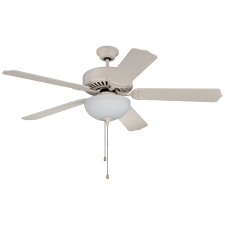Ceiling Fan Motor Only - Blades Sold Separately