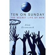 Ten on Sunday - eBook