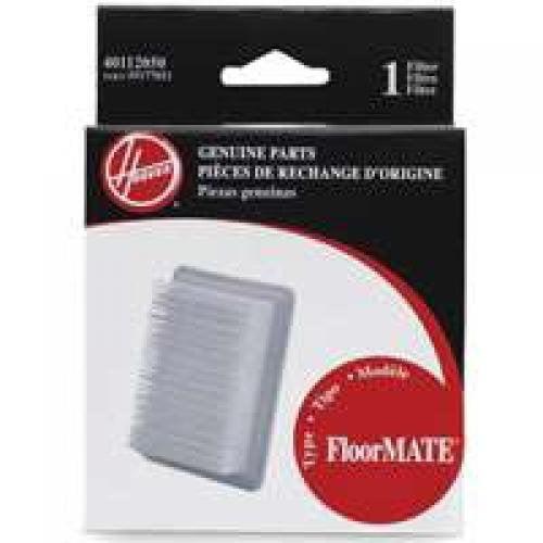 Hoover FloorMate Filter, 40112050
