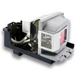 Pj557d Replacement Lamp Module - Viewsonic PJ557D for VIEWSONIC Projector Lamp with Housing by TMT