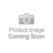 Lucas Oil 10640 Super Coolant 16 oz Radiator Additive