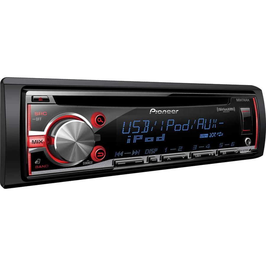 pioneer deh x3700s cd receiver with mixtrax technology walmart com pioneer deh 11 wiring diagram deh diagram pioneer wiring x3700s #20