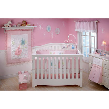 Disney Nursery Sets Thenurseries