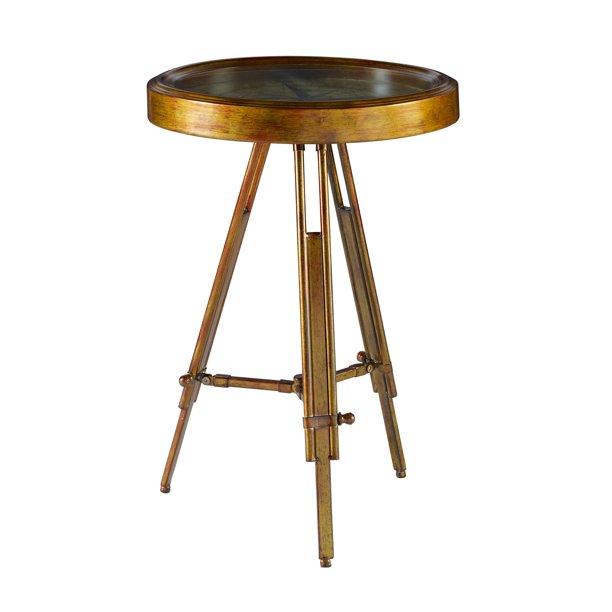 decorative indoor oval firewood standrack wood burner.htm powell compass end table walmart com walmart com  powell compass end table walmart com