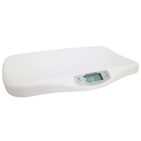 Homeimage Homeimage Infant Digital Scale with Hold Function