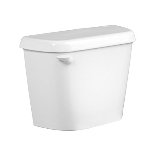 AMERICAN STANDARD BRANDS 4192A154.020 White Insulation Toilet Tank