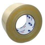 IPG RG16..38G Intertape Polymer Filament Tape, 72mm x 55m, 7.5 mil, PK16