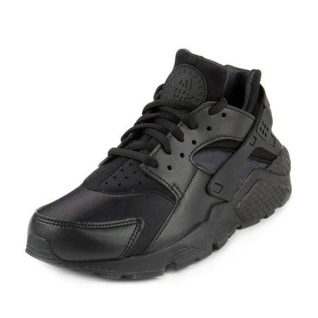 Nike Womens Air Huarache Run